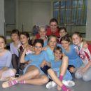 1.razred 2005/06