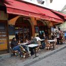 Posedanje na Montmartru