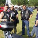 Moto zbor Umag 2006