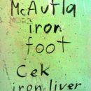ironers