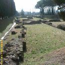 Aquileia - antično pristanišče
