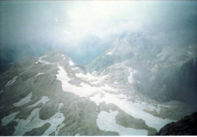 TRIGLAV - 2001 - foto