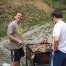 Klubski piknik 2006