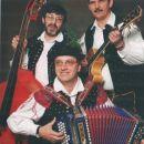 trio Litijski odmev