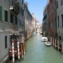Canale no. 143