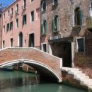 Canale no. 156