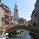 Canale no. 169