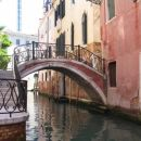 Canale no. 180
