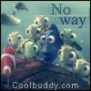 Neeeemoooo xD. great movie xD