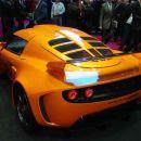 In brez veselja: omejena serija GT3 bo na razpolago le za britansko in japonsko tržišče