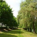 Park ob Savi