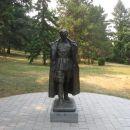 kip Josip Broz Tito