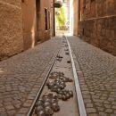 Ključavničarska ulica