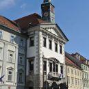 Mestna hiša