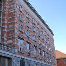 NUK Ljubljana