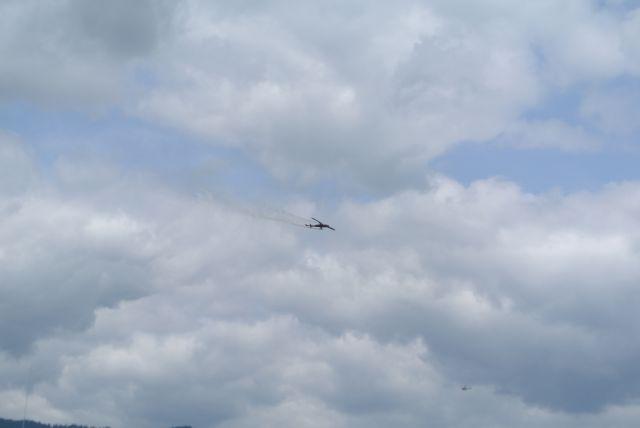 Airpower 13 - foto