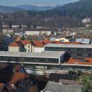 Nova osnovna šola Litija