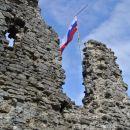 Stari grad Višnja Gora