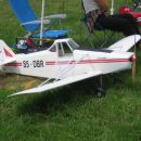 RC Letalo