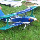 PC letalo