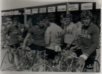 Cycling_1970 - foto