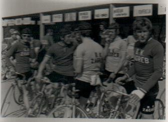 Cycling_1970 - foto povečava