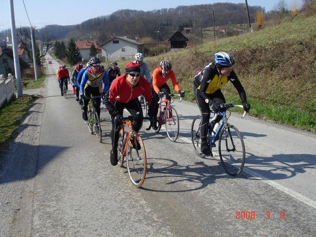 Cycling_Veterani - foto