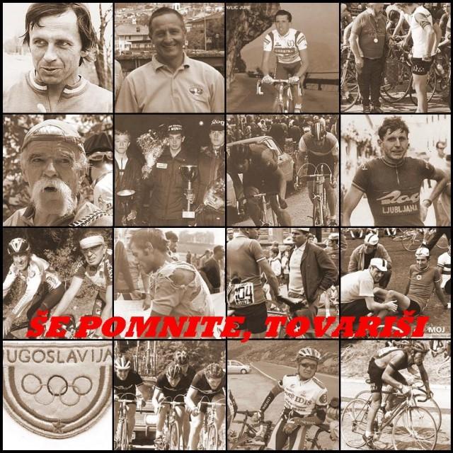 Cycling_Veterani - foto