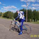Edmonton Mar 2007