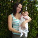 Larissa in mami