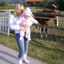 Mami, daj da vidim konja?