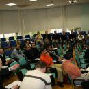 seminar Ig