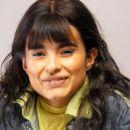 Paola Rey jako Vanessa Lopez