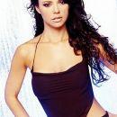 Natasha Klauss jako Maritza Reyes