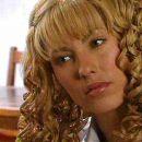 Barbara Mori jako Fernanda Navarro