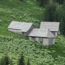 Planina Za Skalo.