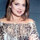 Belén Marrero - Camelia  Lorenz