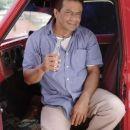 Marcos Moreno - Roque Juliá