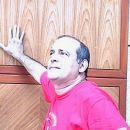 Eric Noriega - Benigno Matiz