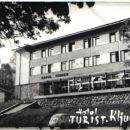 HOTEL KLJUČ