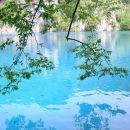 Meet Fiatista - Plitvicka jezera