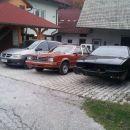 moj vozni park