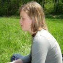 Piknik 21.4.2007