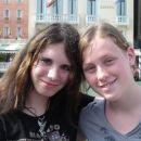 Jasmina & Tamara