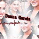 Actress Latino graphics
