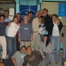 Bovec poleti 2005 Anjin rokstni dan