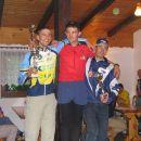 Bukova gora 2004...ob zmago za pol sekunde..