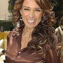 Jacky Bracamontes-Miranda