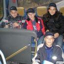 20071110 Mladina in gore