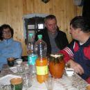 20071111 Strehovci Bukovnica